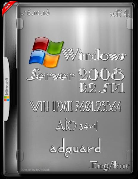 Windows Server 2012 R2 Torrent