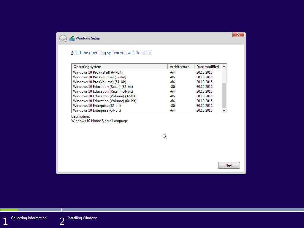 Download Update for Windows 8.1 for x64-based …