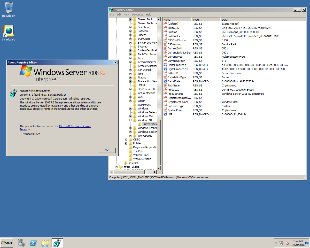 Download sysprep windows 2008 r2 x64 based - lightinglimi