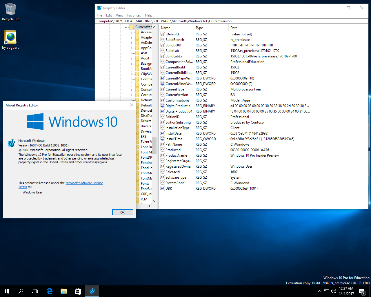 Microsoft .Net Framework 4.5.1 Download