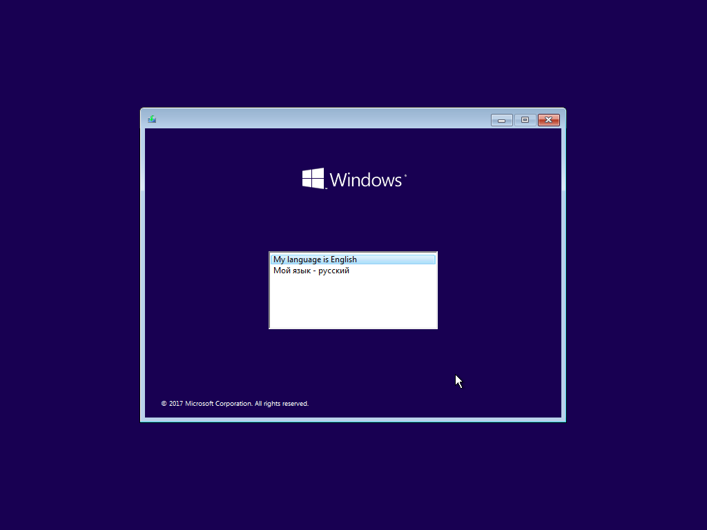 windows 10 torrent download link