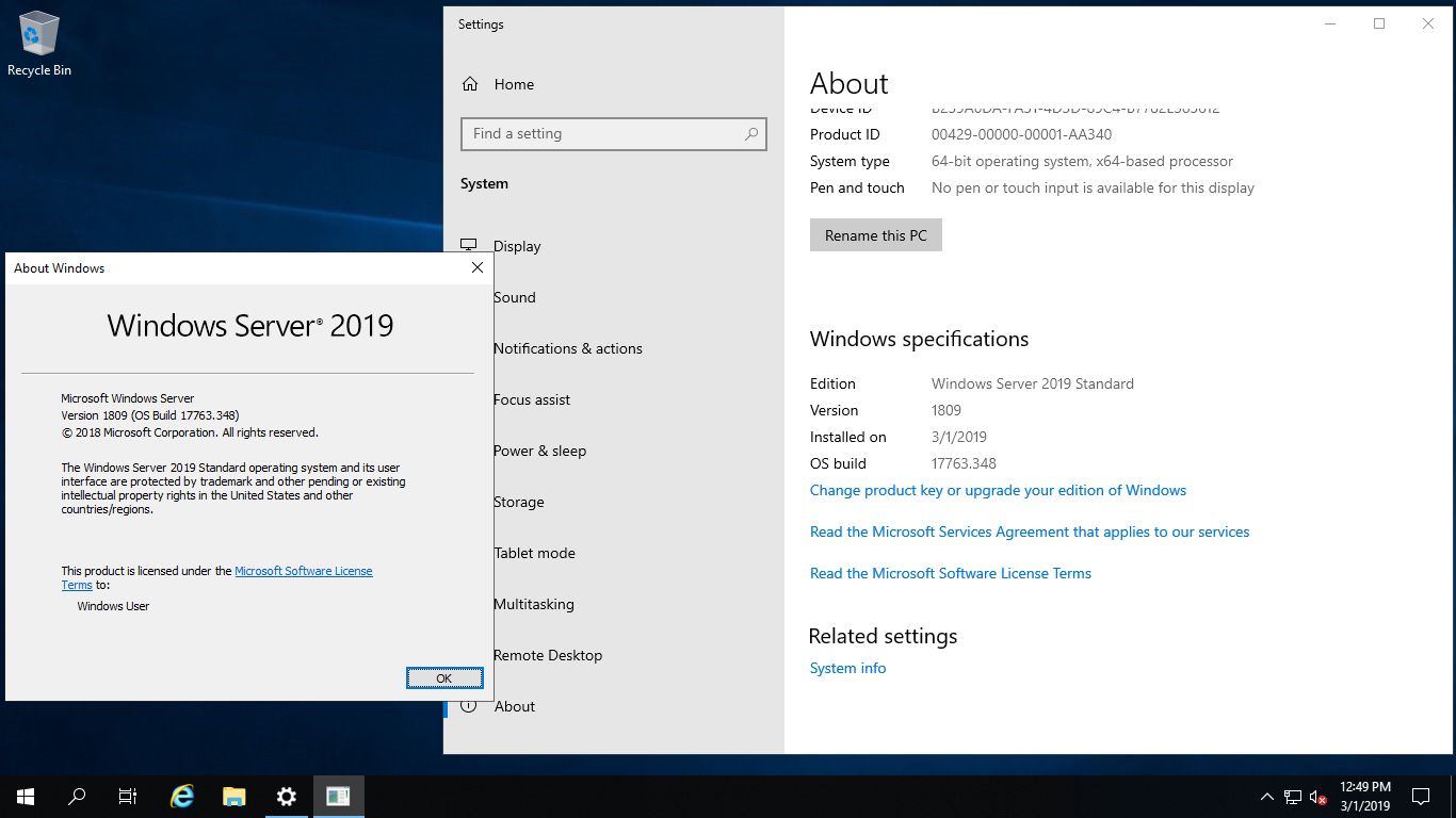 Windows Server 2019 [17763 348] AIO 12in1 (x64) by adguard
